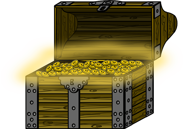treasure-chest-152499_640